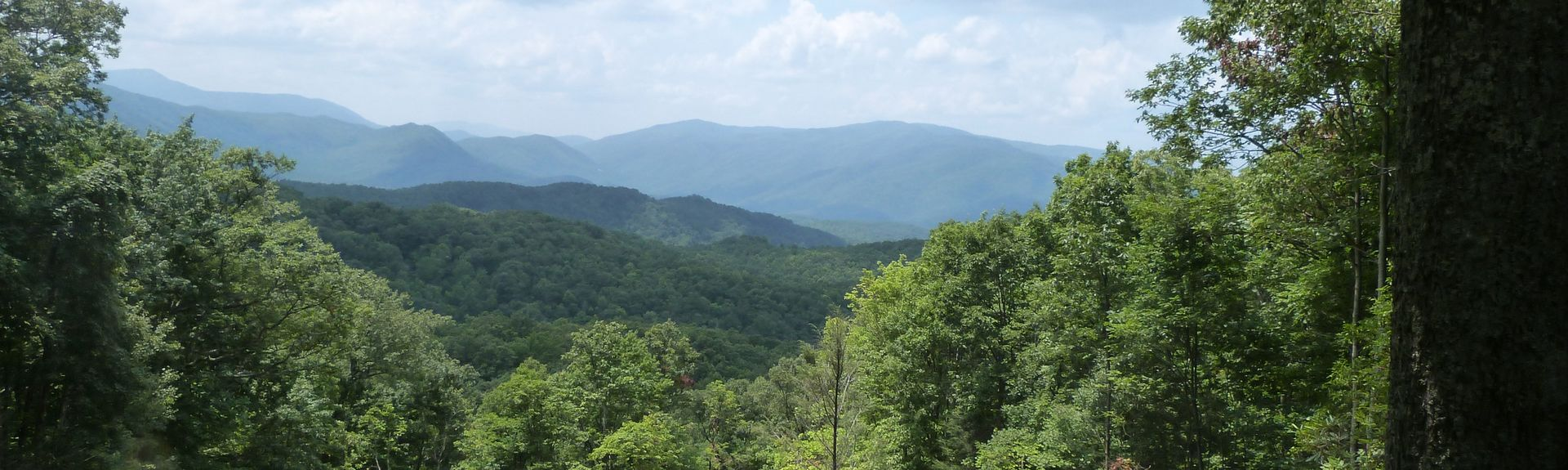 Alpine Mountain Village (Pigeon Forge, Tennessee, Forente Stater)