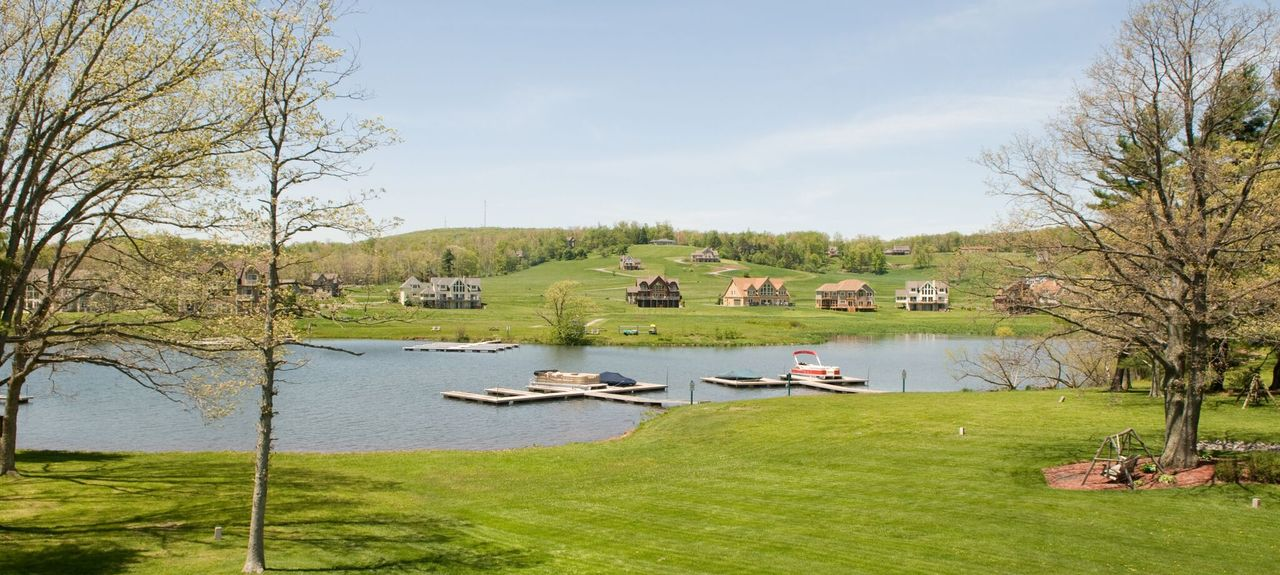 Mchenry Md Usa Vacation Rentals Homeaway