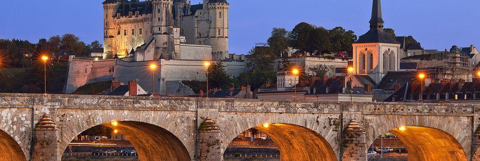 Mûrs-Erigné, France