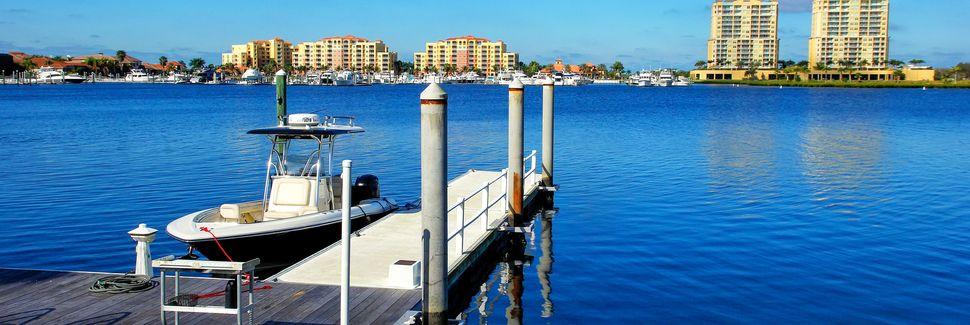 Palmetto, FL, USA