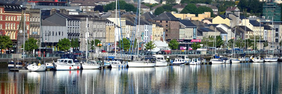 Waterford, Ireland