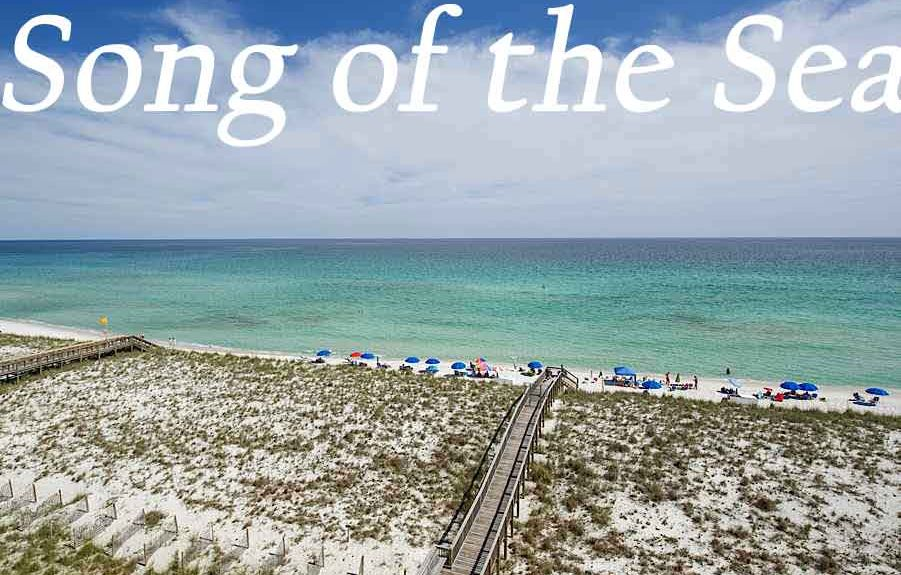 Best Place To Stay In Pensacola Beach