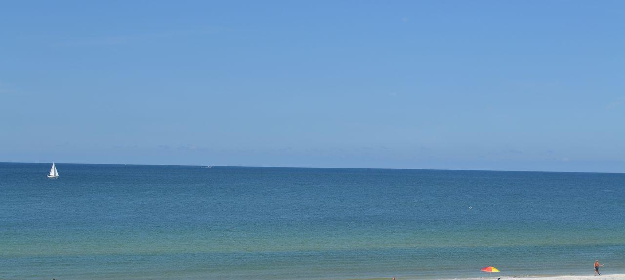Sea Oats (Redington Shores, Floride, États-Unis d'Amérique)