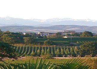 Carlipa, Occitanie, France