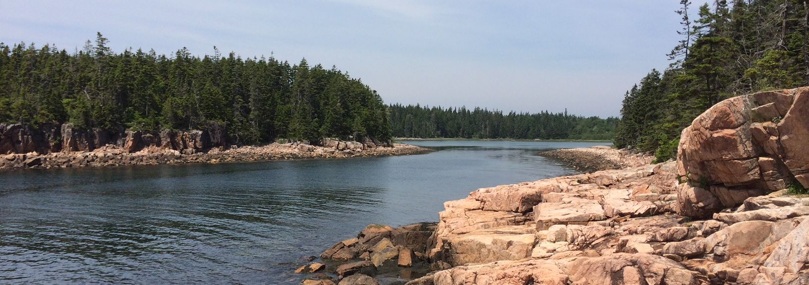 Lamoine, Maine, United States