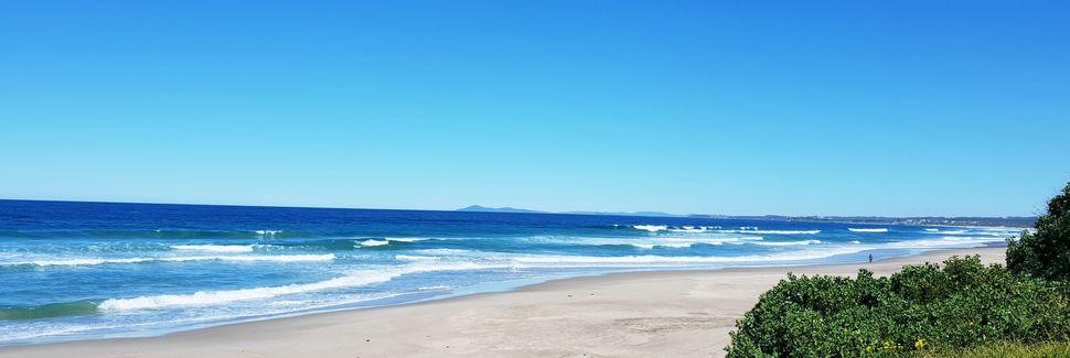 Taree, Nova Gales do Sul, Austrália