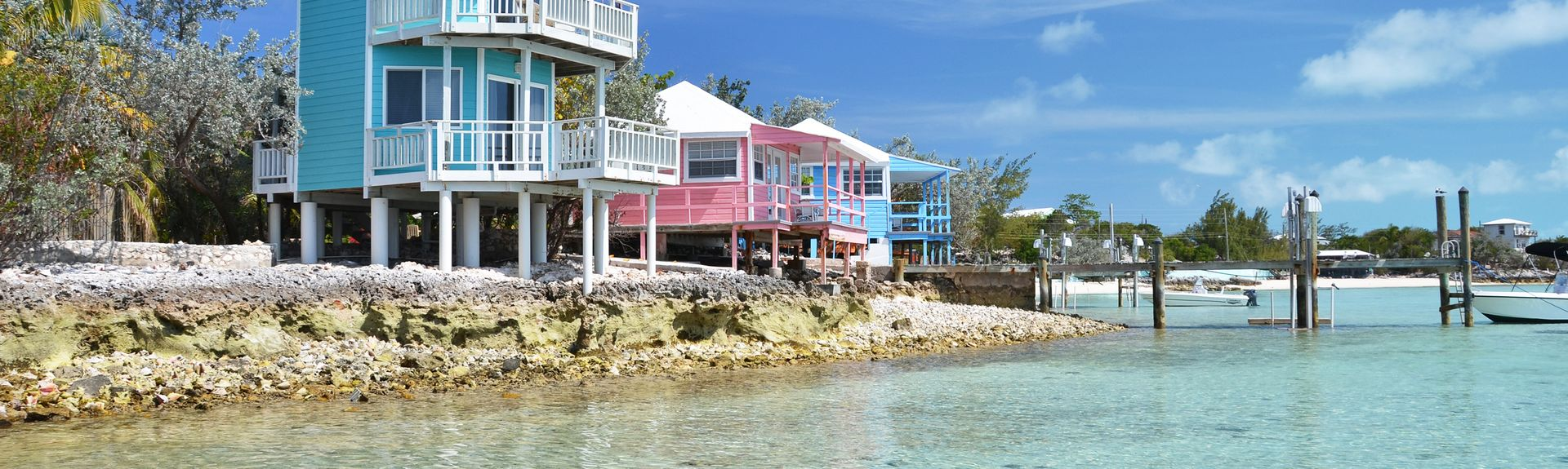Vrbo | Staniel Cay, BS Vacation Rentals: house rentals & more