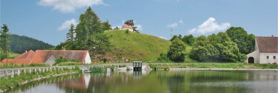 Klatovy 1, Plzeň, CZ