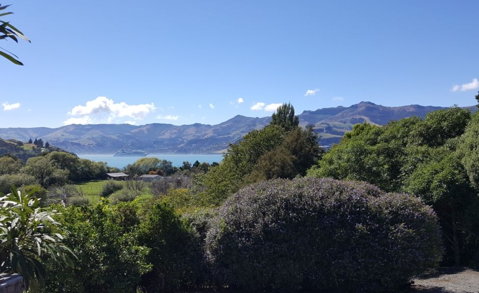 Wainui, Christchurch, Canterbury, New Zealand