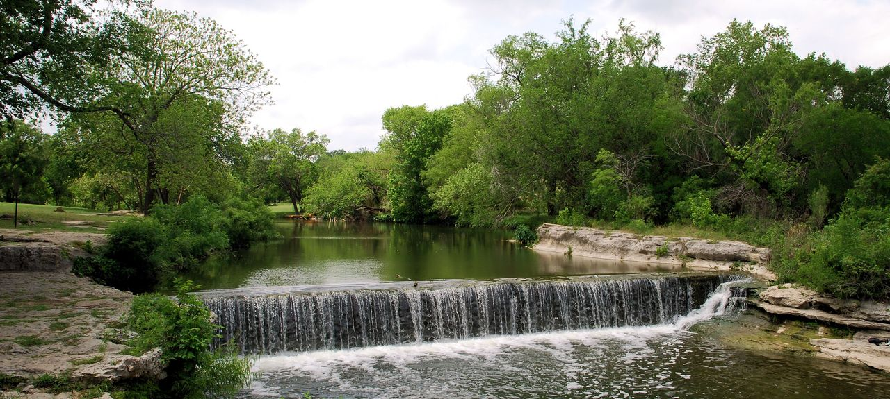 Round Rock, TX, USA