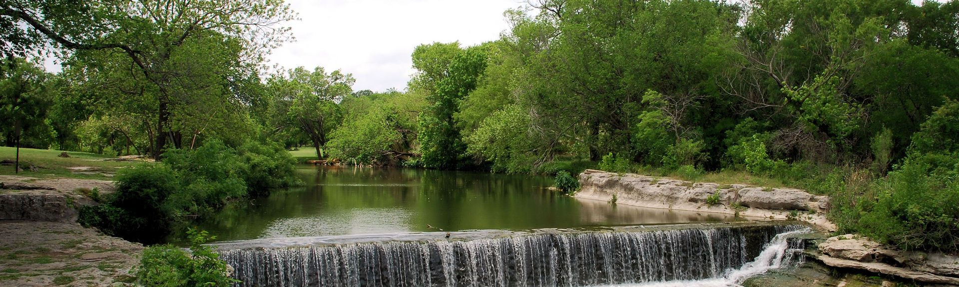 Round Rock, Texas, Estados Unidos