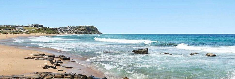 Mayfield West NSW, Australia