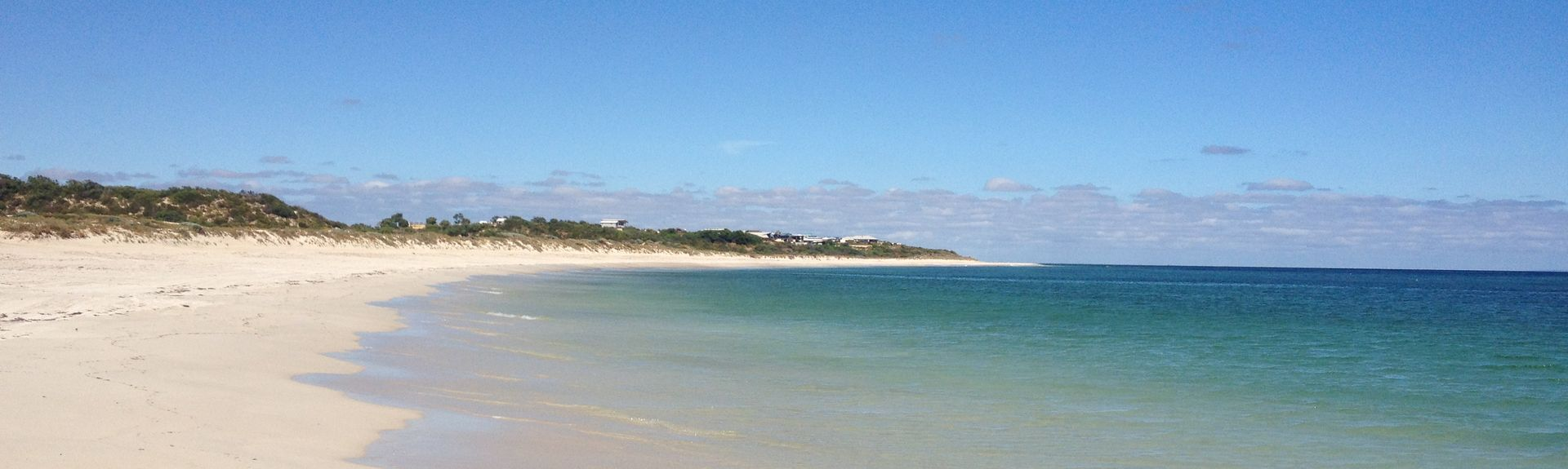 Donnybrook Holiday Rentals & Homes - Western - Airbnb