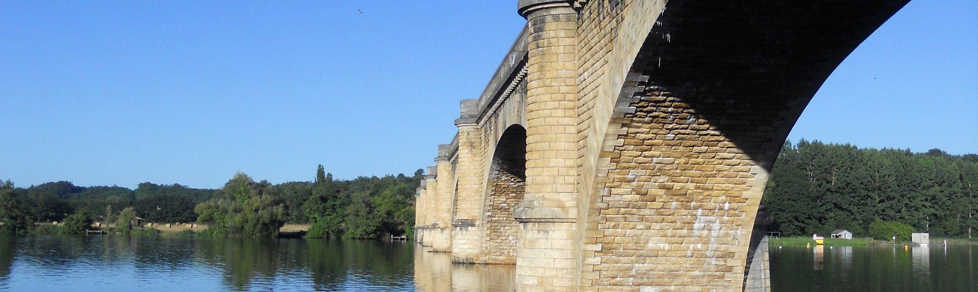 Cales, Dordogne, France