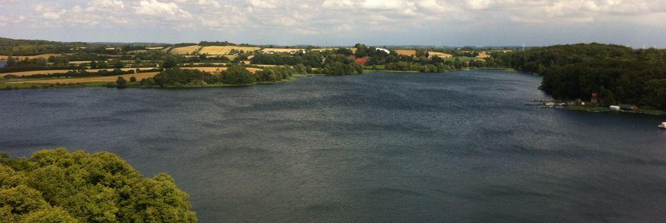 Sülfeld, Germany