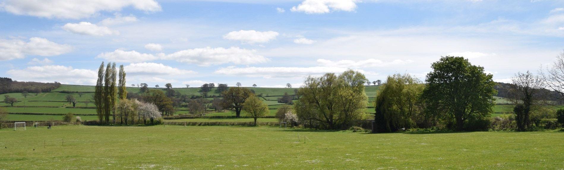 Sturminster Newton, Angleterre, Royaume-Uni