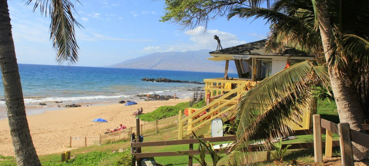Wailea, HI Vacation Rentals: & More