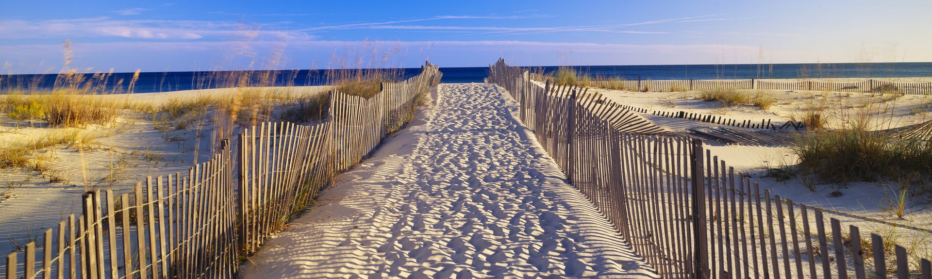 Blue Mountain Beach, Santa Rosa Beach, Florida, United States of America