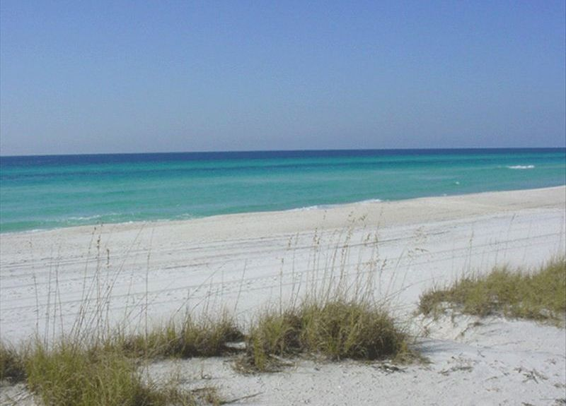 Southwind, Laguna Beach, FL, USA