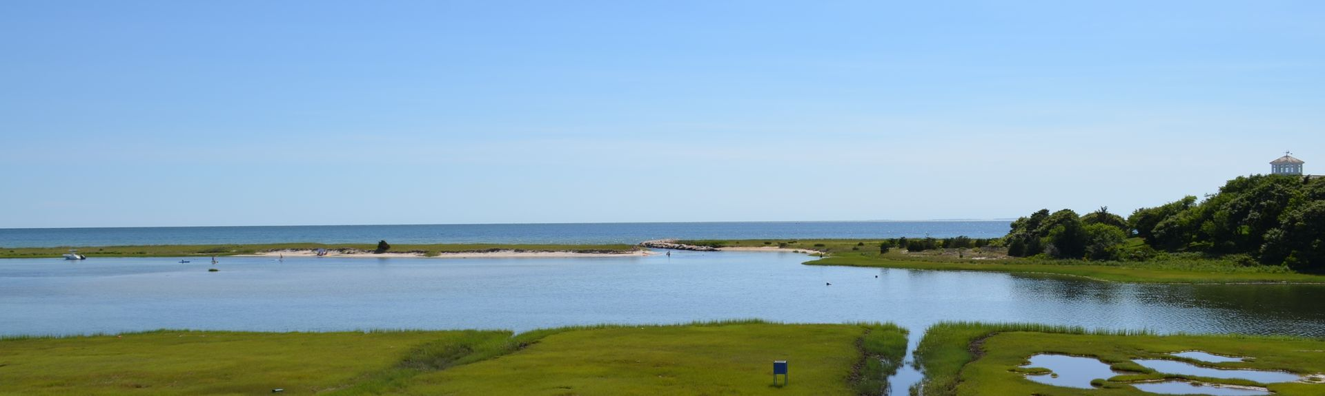 West Hyannisport, Barnstable, MA, USA