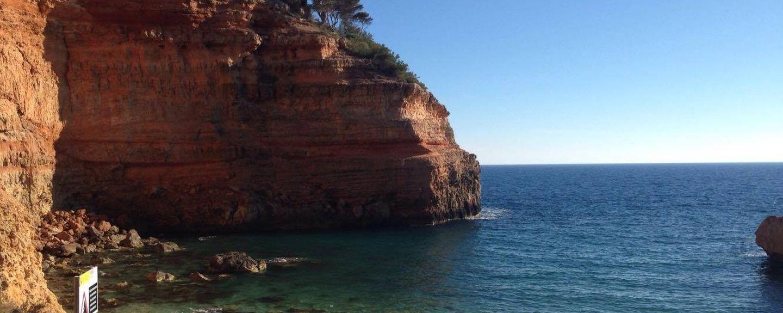 Son Vida, Baleary, Hiszpania