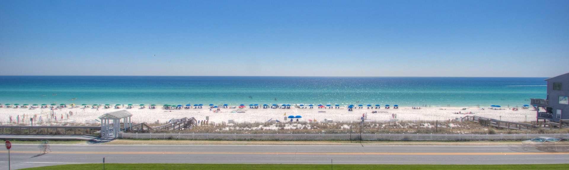 Vrbo | Avalon Beach Estates, Miramar Beach Vacation Rentals