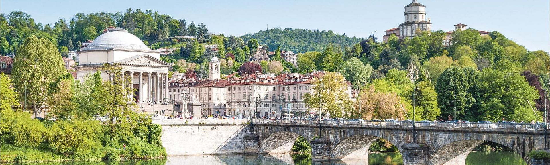 Azzano d'Asti, Piedmont, Italy