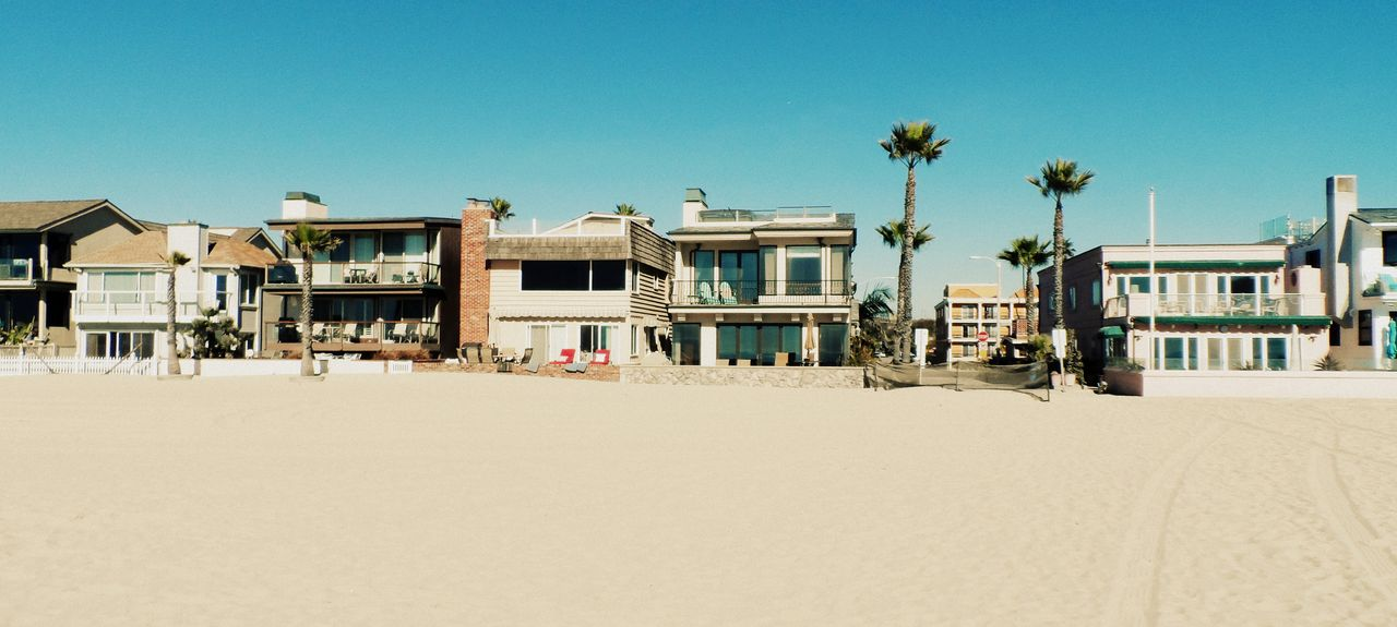 vrbo newport beach ca vacation rentals reviews booking