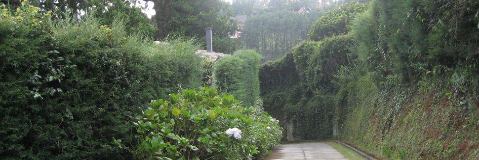 Colinas Capivari, Campos do Jordão, São Paulo, Brazil