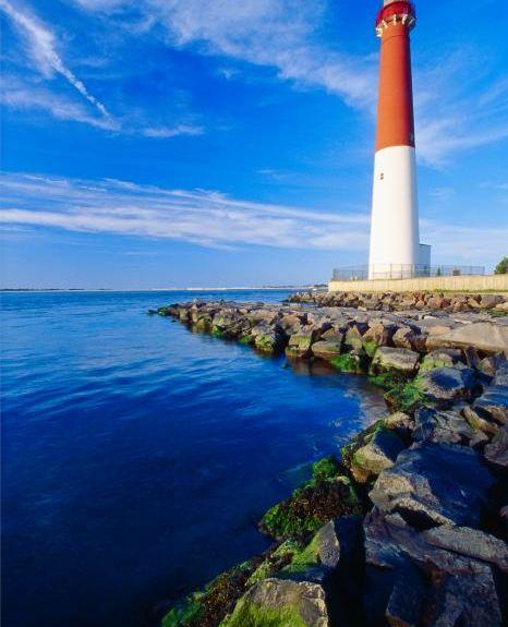Ship Bottom, New Jersey, Vereinigte Staaten