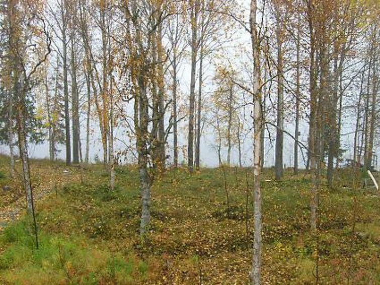 Muonio, Finland