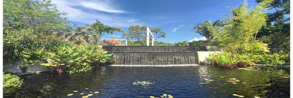 Naples Bay Resort, Naples, FL, USA