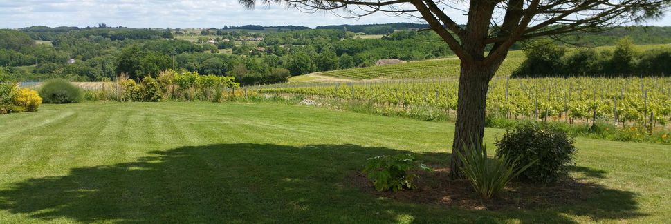 Fraisse, Aquitaine-Limousin-Poitou-Charentes, Ranska