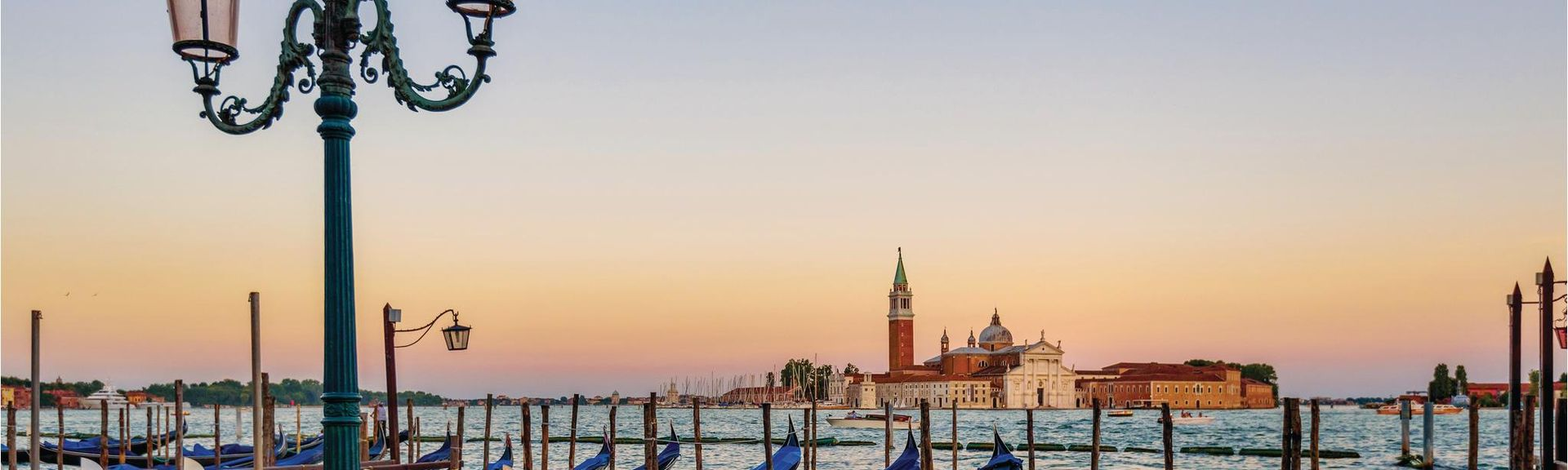Cannaregio, Venice, Veneto, Italy