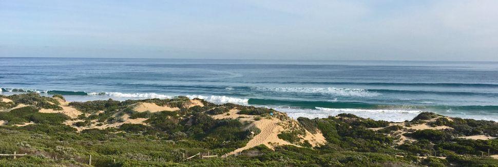 Sorrento Front Beach, Victoria, Australia