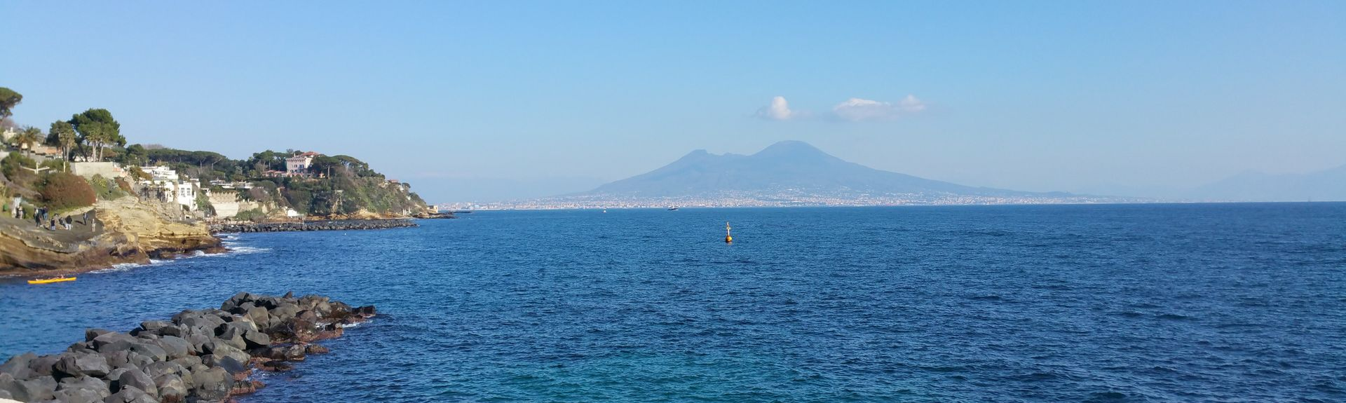 Aversa, Campania, Italia