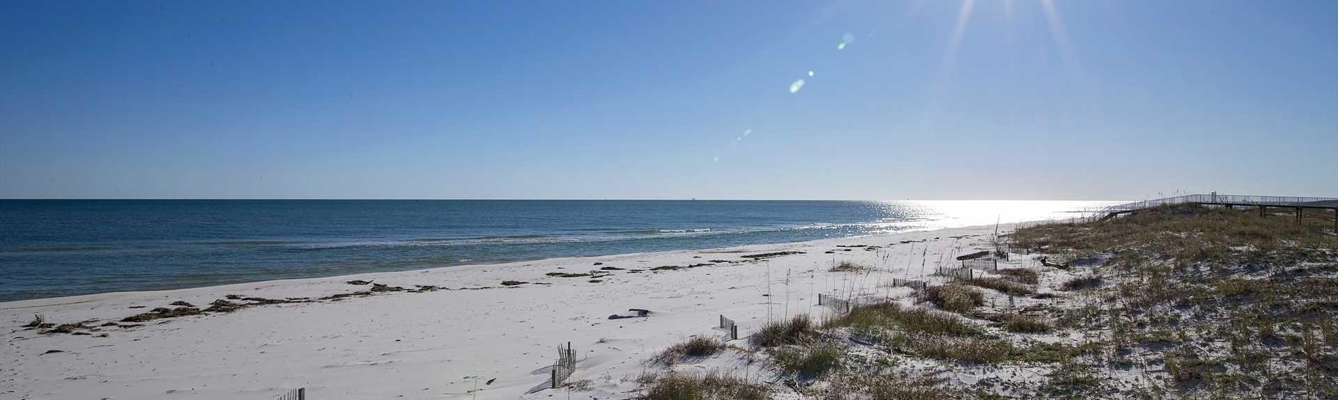 Tradewinds, Orange Beach, AL, USA