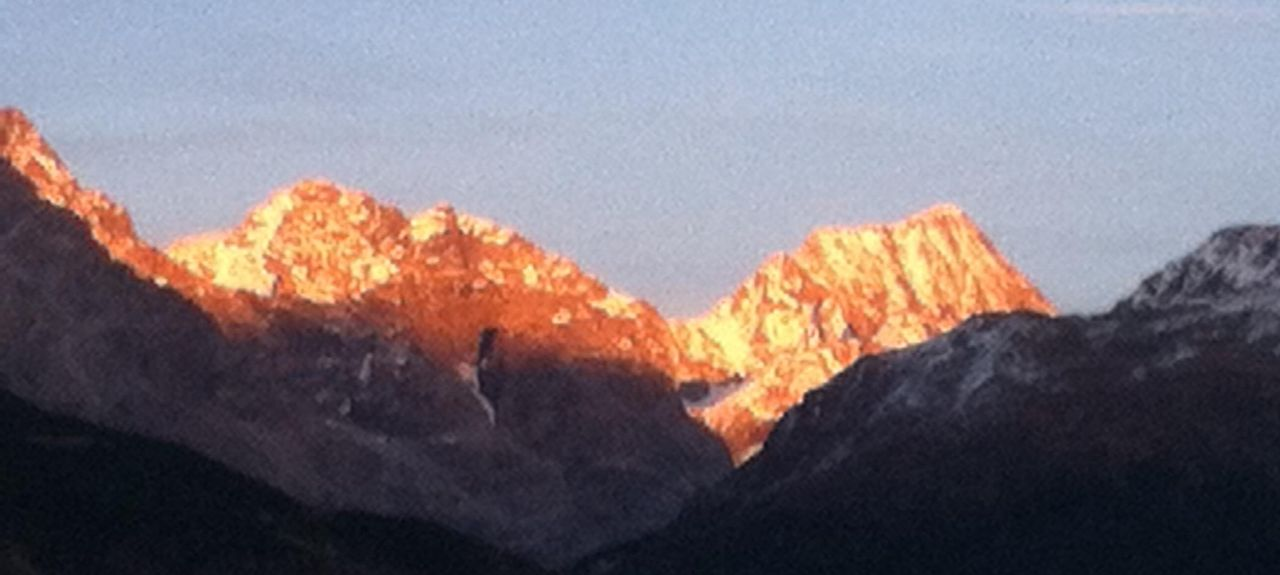 Stilfs, Alto Adige, Trentino-Alto Adige/South Tyrol, Italy