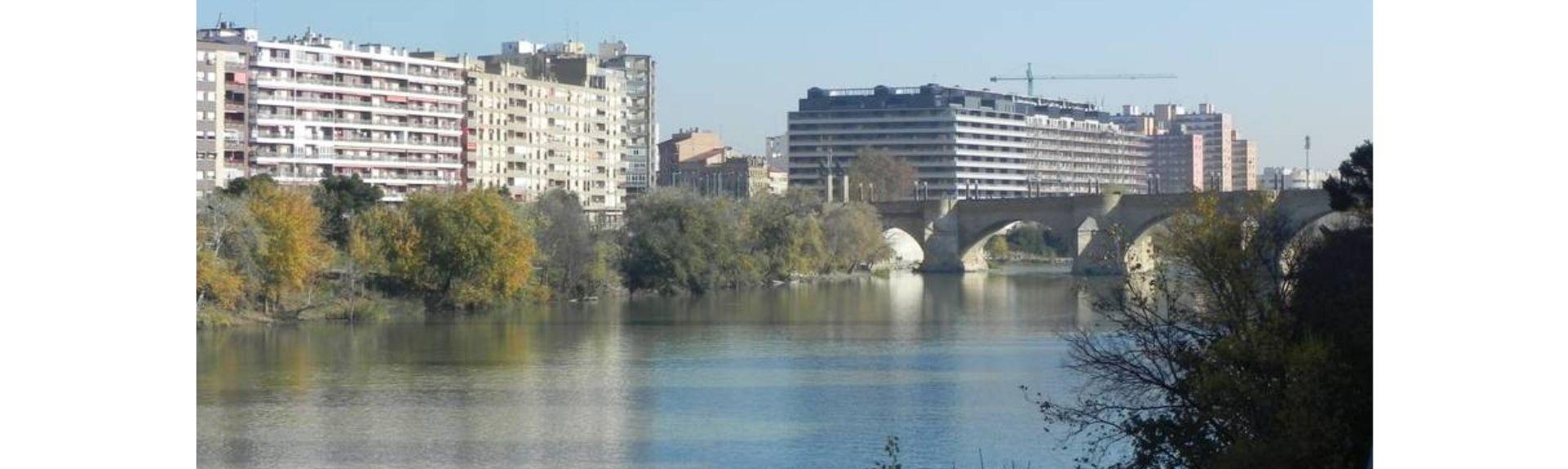 Valdejalón, Aragão, Espanha