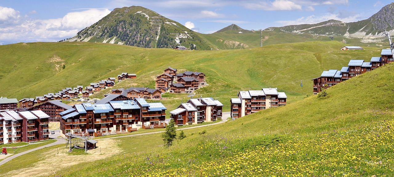 Saboya, Auvernia-Ródano-Alpes, Francia