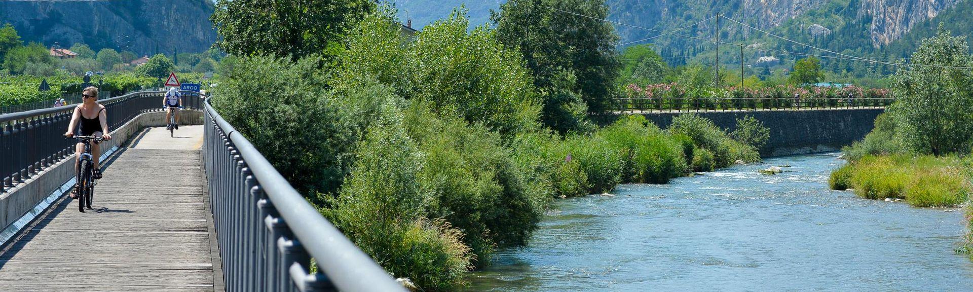 Lagolo, Trentino-Alto Adige, Itália