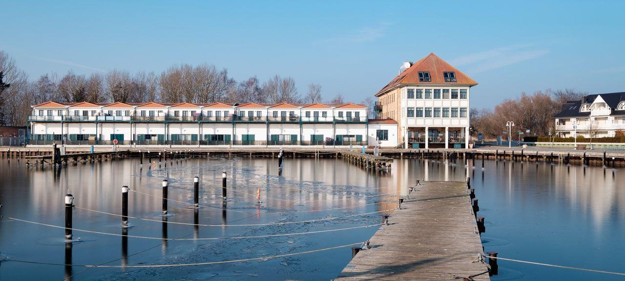 Karlshagen, Germany