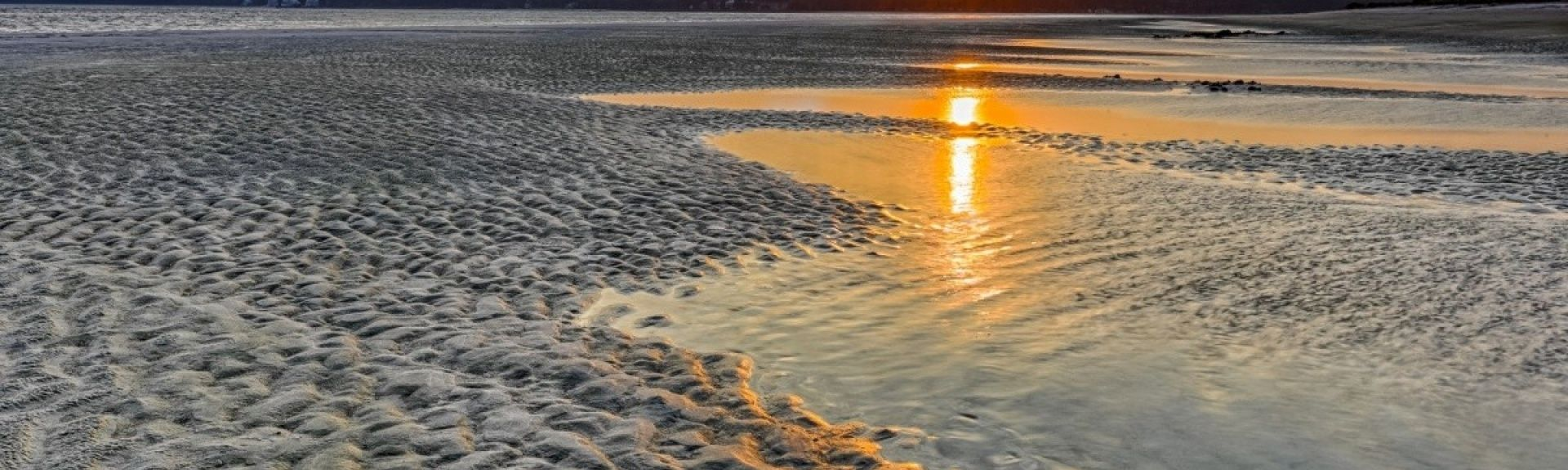 North Forest Beach, Hilton Head Island, South Carolina, Verenigde Staten