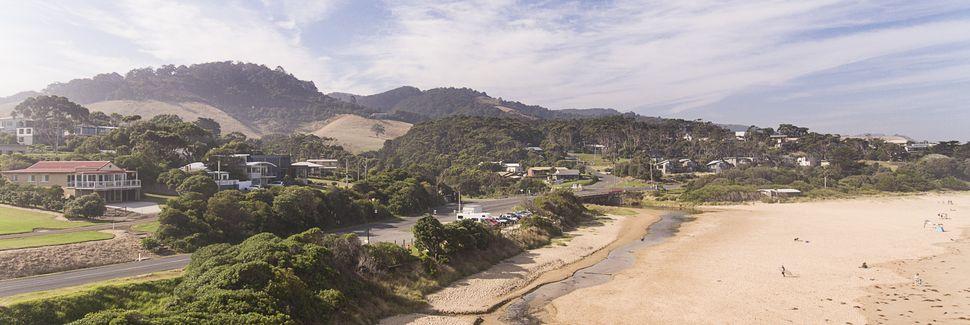Skenes Creek VIC, Australia