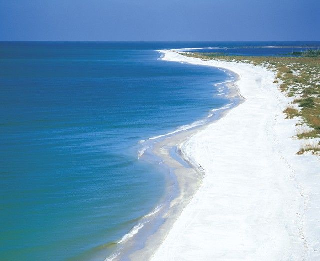 White Marsh, Rotonda West, Floride, États-Unis