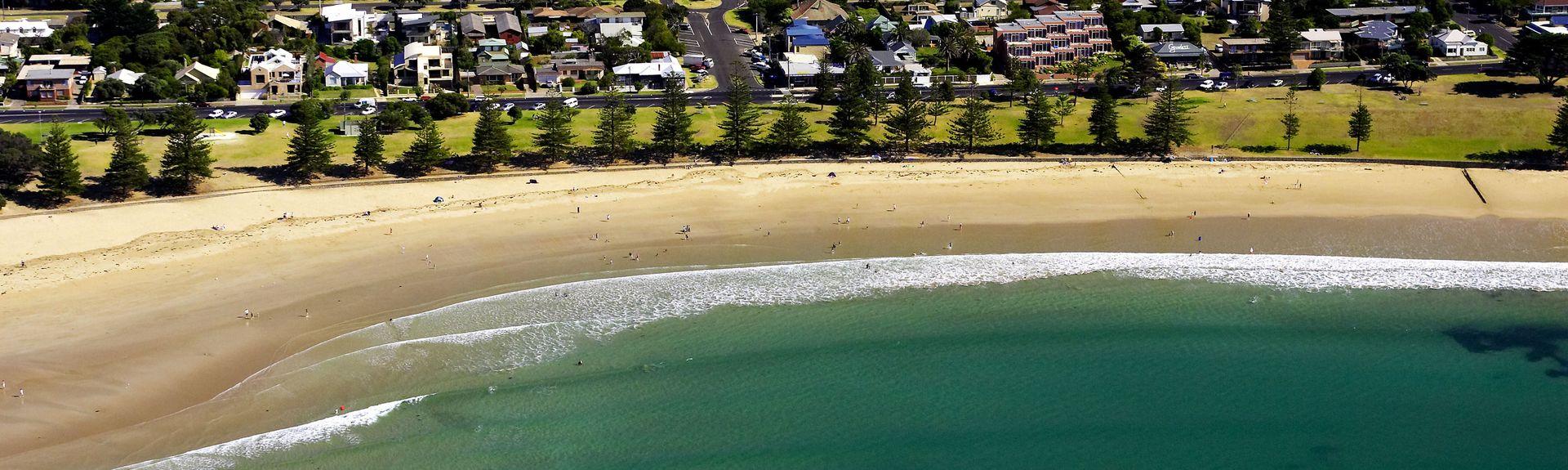 Torquay, Victoria, Austrália