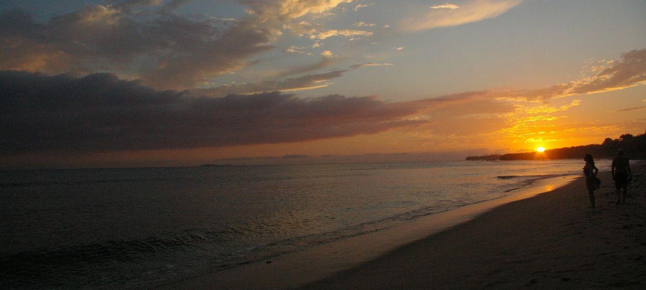 Punta del Burro, Punta de Mita, Nay., Mexico