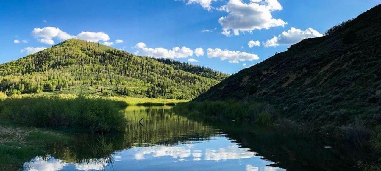 Fairview, Utah, États-Unis