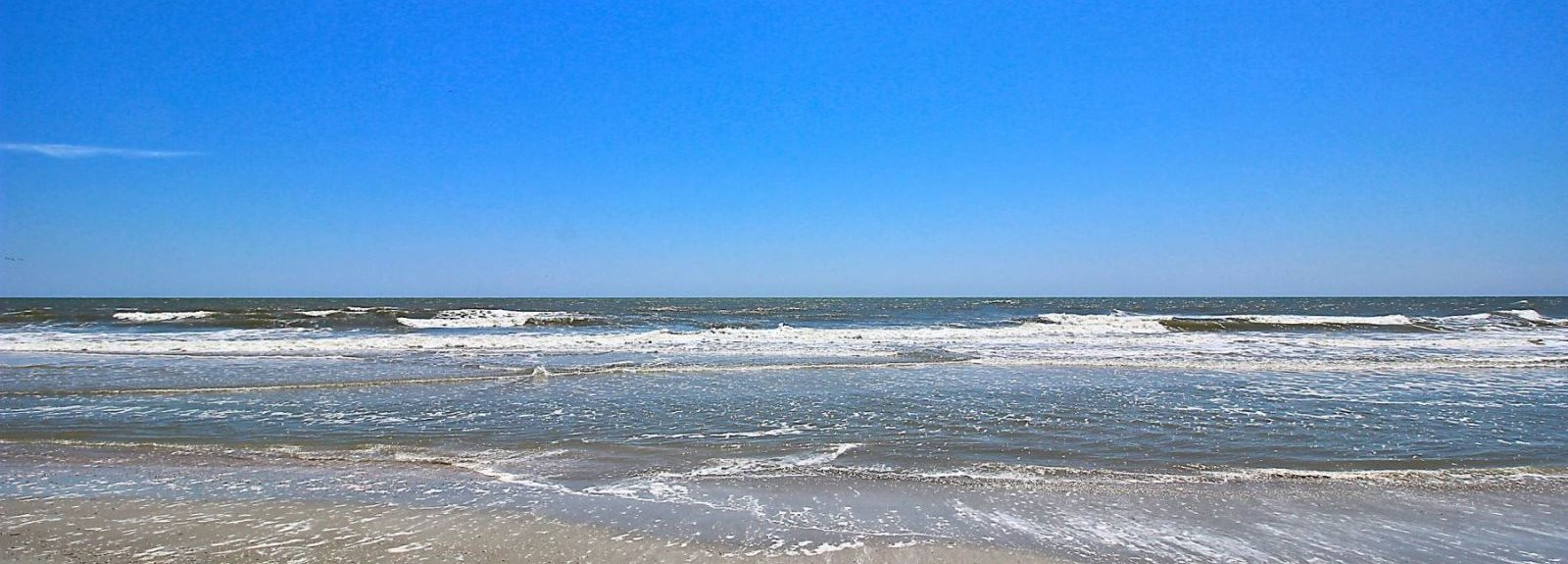 Hampton Place (Hilton Head Island, South Carolina, Verenigde Staten)