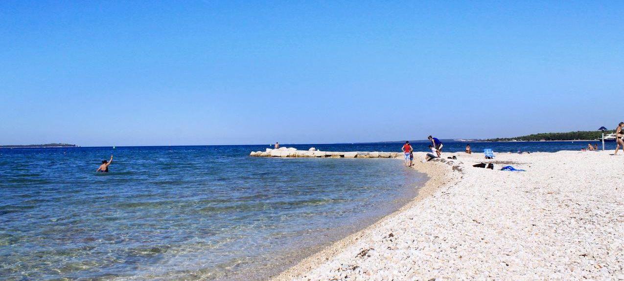 Svetvinčenat, Istria, Kroatia
